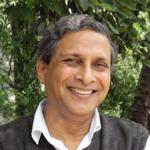 Atul Gunjal