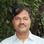Ramesh Kumhar