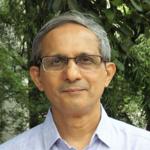 Sanjeev Deo