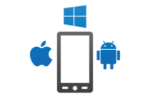 Cross Platform Mobile development using Xamarin.Forms