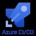 Azure CICD