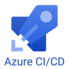 Azure-CICD.png