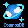 CosmosDB.png
