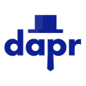 Dapr (2)