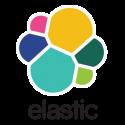 Elastic Serach