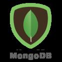 MongoDB (2)