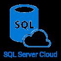 SQL server cloud1